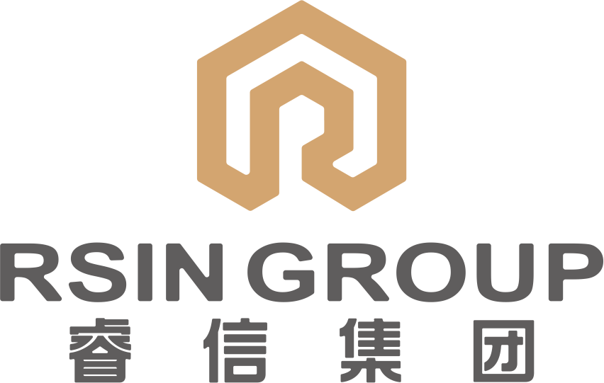 RSIN Group